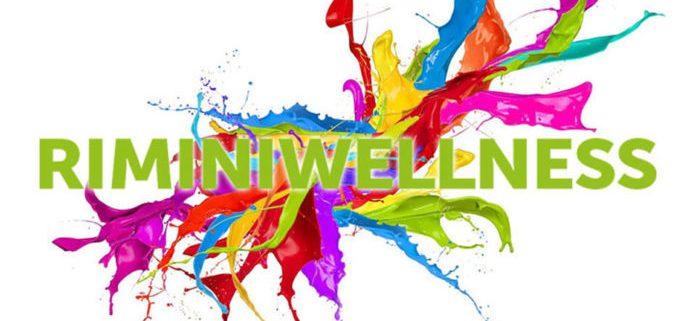 Offerta hotel per Rimini Wellness