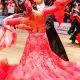 Campionati di danza sportiva rimini offerte hotel
